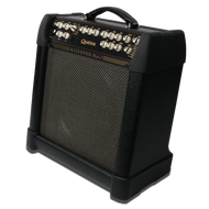 """Quilter MicroPro Mach-2 1x12"""" Guitar Combo Amp"""