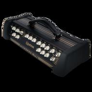 Quilter MicroPro Mach-2 Guitar Amp Head