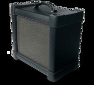 "Quilter Labs MicroPro Mach 2 1x12"" Extension Speaker"