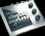 Electro-Harmonix Deluxe Electric Mistress Analog Flanger