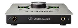 Universal Audio Apollo USB Interface for Windows