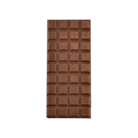 Assorted  Chocolate  Bars - 36