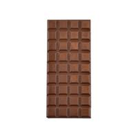 Assorted  Chocolate  Bars - 36