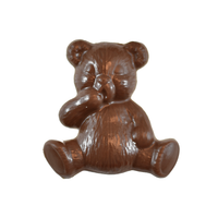 Teddy Bears (Large) - 137