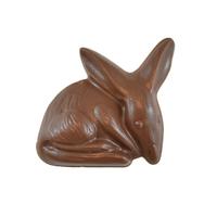 6.5 cm 3D Easter Bilby  - 125
