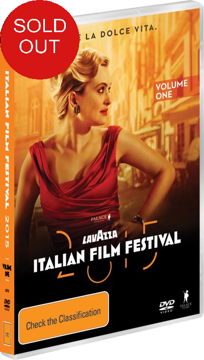2015.italian-volume-1-sold-out.png