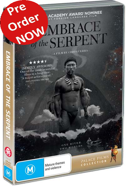 embracem-of-the-serpent.preorder.png