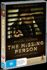 missingperson2.png