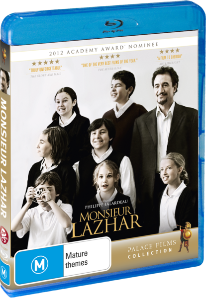monsieurlazharblu-ray.png