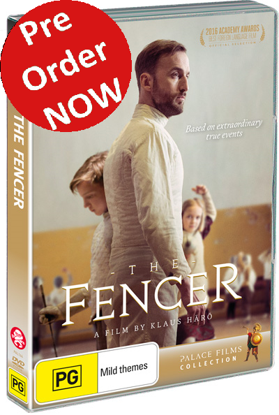the-fencer.preorder.png