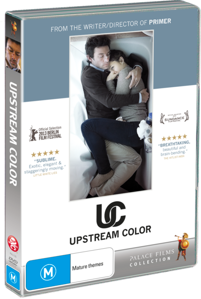 upstreamcolor.png