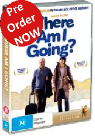 where-am-i-going.-preorder.png