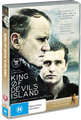 King of Devil's Island DVD