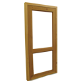 cedar-screen-doors.png