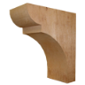 fireplace-corbel-front-1.png