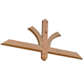 gable-bracket-front.png