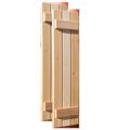 shutters-i120x120.png