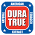 duratrue-extract-logo.png