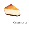 American Eliquid Store Cheesecake Eliquid