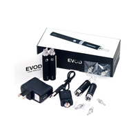 Kanger eVod electronic cigarette kit
