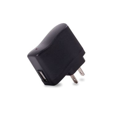 eCigarette AC Wall Adapter