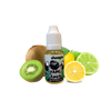 Jungle Sweat Vape Apes eLiquid
