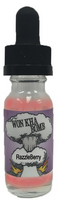 Won Kha Bomb Razzleberry Premium Eliquid