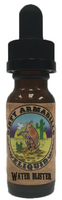 Dirty Armadillo Water Blister Premium Eliquid