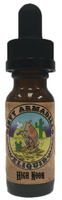 Dirty Armadillo High Noon Premium Eliquid