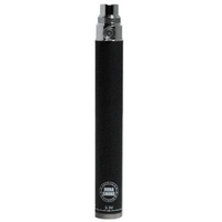 Durasmoke 900 Series Variable Voltage Battery