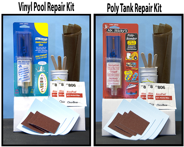 repair-kit-mm.png
