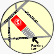 flaxmap.png