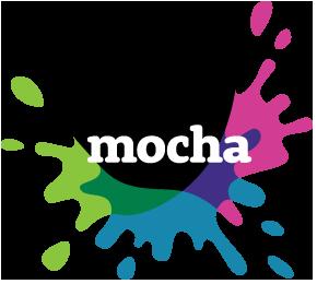 mocha-logo-2-.png
