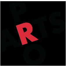 pro-arts-logo.png