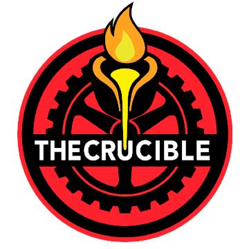 thecruciblelogo2014.png