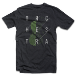 Orchestra T-Shirt