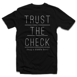 Trust the Check