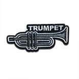 Trumpet Instrument Patch