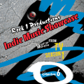 Indie Music Showcase (CD6) MP3 Album