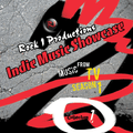 Indie Music Showcase (CD1)