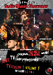 Indie Music Showcase (DVD1)