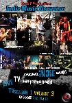 Indie Music Showcase (DVD3)