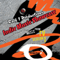 Indie Music Showcase (CD2) MP3 Album