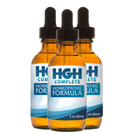HGH Complete Release (Body Rejuvenator) 120 Day Supply