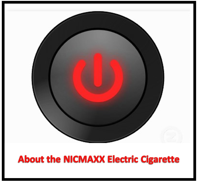 electric-cigarette-technology-c-cig-nic-maxx-vapor.png