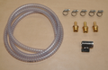 10mm Hose Kit for Electric Pump