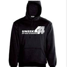 Uneek 4x4 Hoodie