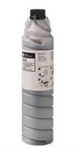 Ricoh - Black Toner (Compatible) for use in Ricoh AF2035, AF2045... Type 3110D. Priced and sold by the carton of 4. (RC2035TNB)