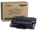 Xerox 108R795 - Toner/Drum Cartridge for use in Xerox Phaser 3635. Yield 10K. 8 per master carton. - 108R795 (XR3635TND)