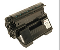 Xerox 113R00712 - Remanufactured Black Toner Cartridge for use in Xerox Phaser 4510. Yield 19K. - 113R00712 (113R00712)